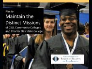 Download File (pdf) - Connecticut State Colleges & Universities