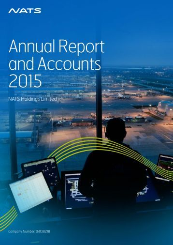 NATS-Annual-Report-2015