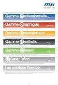 catalogue - Garitat Informatique - Page 2