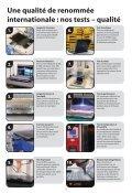 catalogue - Garitat Informatique - Page 3