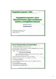 (Microsoft PowerPoint - 2_Topografick\341 mapov\341n\355 v r ...