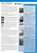 Laufend die Welt erleben!® interair Reiseprogramm - Seite 2