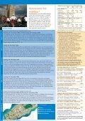 Laufend die Welt erleben!® interair Reiseprogramm - Seite 3