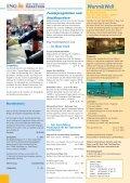 Laufend die Welt erleben!® interair Reiseprogramm - Seite 4