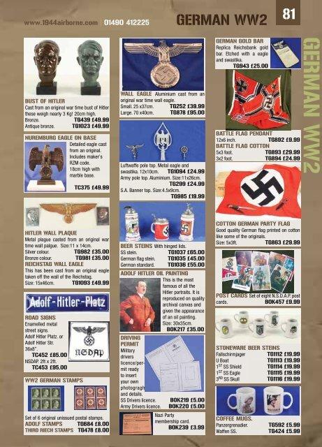 www 1944airborne com | 01