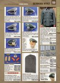 German WW2 - Soldier of Fortune - Page 4