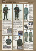 German WW2 - Soldier of Fortune - Page 5