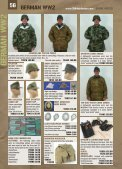 German WW2 - Soldier of Fortune - Page 7