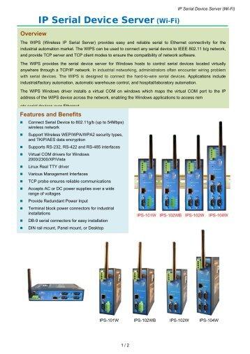 EYEZONE AV USB 2.0 TELECHARGER PILOTE