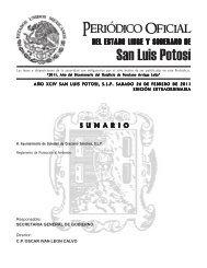 Proteccion al Ambiente Soledad (26-FEB-11).pmd - Municipio ...