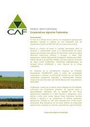 Documento (PDF - 236.6 KB) - Cooperativas Agrarias Federadas