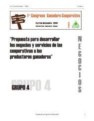 Documento (pdf) - Cooperativas Agrarias Federadas