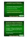 Ley General de Cooperativas - Cooperativas Agrarias Federadas - Page 2