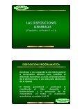Ley General de Cooperativas - Cooperativas Agrarias Federadas - Page 5