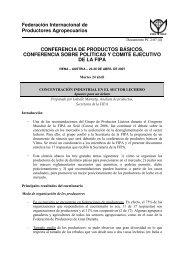 Leer Documento - Cooperativas Agrarias Federadas