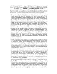 Documento (PDF - 12.5 KB) - Cooperativas Agrarias Federadas