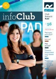 N#56 Setembre +ok.indd - Club Natació Rubí