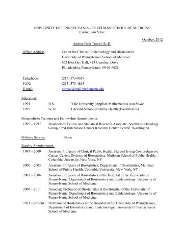 Resume and cv writing service eastbourne