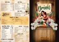 DRINKs - Net