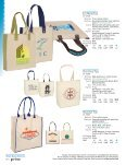 Totes, Backpacks - Prime Line - Page 4
