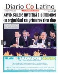 Edición 27 de Junio de 2015