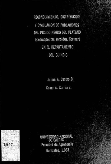 r - Corpoica