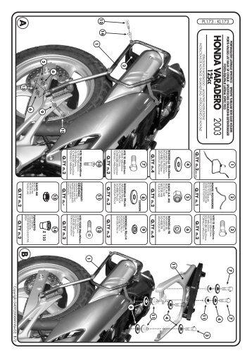 PL173 Rev02 - RoMiMoto