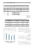 Lactobacillus plantarum ,Lactobacillus fermentum - Page 4