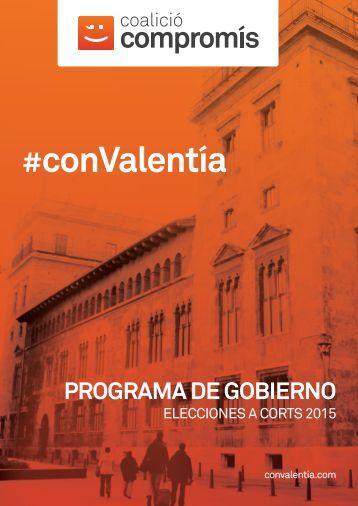 Compromis-programa-corts-2015