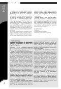 del noreste argentino. chaco, corrientes, formosa y misiones - Page 4