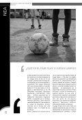 del noreste argentino. chaco, corrientes, formosa y misiones - Page 6
