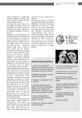 del noreste argentino. chaco, corrientes, formosa y misiones - Page 7