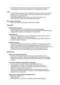 Hypertrophe Kardiomyopathie der Katze – HCM - Seite 2
