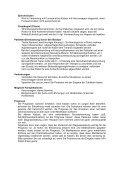 Hypertrophe Kardiomyopathie der Katze – HCM - Seite 3
