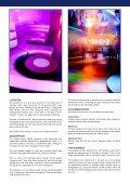 VELOCITY NIGHTCLUB - DM Hall - Page 2