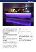 VELOCITY NIGHTCLUB - DM Hall - Page 3