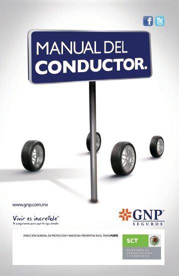 manual-conductor