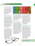 Packaged Facts Essential Insights on Consumer Markets Spring ... - Page 3
