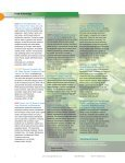 Packaged Facts Essential Insights on Consumer Markets Spring ... - Page 6