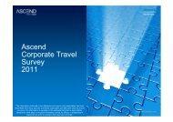 Corporate Travel Survey 2011.pdf - CAPA