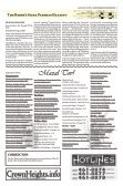 THE REBBE'S OWN UNITED NATIONS - COLlive.com - Page 3