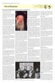 THE REBBE'S OWN UNITED NATIONS - COLlive.com - Page 4