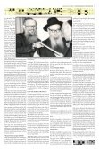THE REBBE'S OWN UNITED NATIONS - COLlive.com - Page 5
