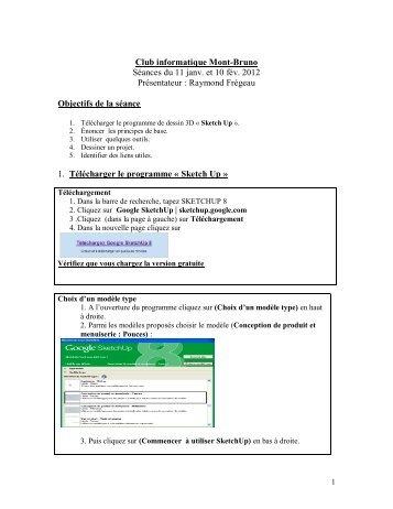 Utilisation d 39 une interruption timer logipic for Utilisation d une carrelette