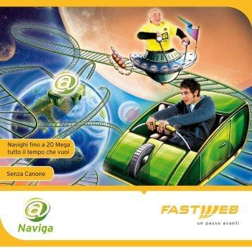 Naviga - Passat.it