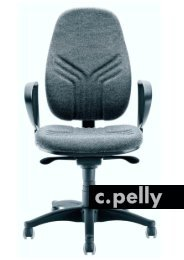 c .pelly