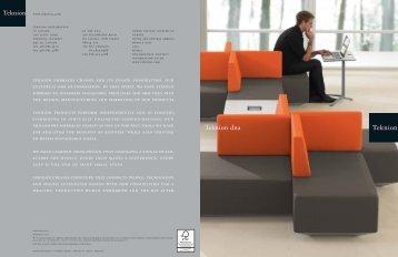 schindler 5400 ap brochure schindler group