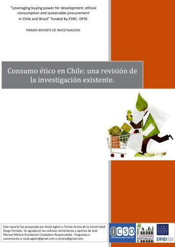 Ethical-consumption-in-Chile