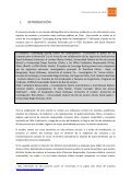 Ethical-consumption-in-Chile - Page 3