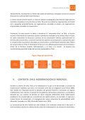 Ethical-consumption-in-Chile - Page 4